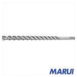 【MAX320320SX】ボッシュ SDS-MAXビット Speed X MAX320320SX 【DIY】【工具のMARUI】