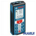 【GLM80】ボッシュ レーザー距離計 GLM80 【DIY】【工具のMARUI】