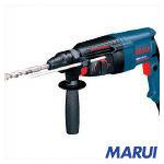 【GBH226DE】ボッシュ ハンマードリル(SDSプラス) GBH226DE 【DIY】【工具のMARUI】