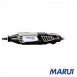 【4000336】ドレメル ハイスピードロータリーツール4000 4000336 【DIY】【工具のMARUI】