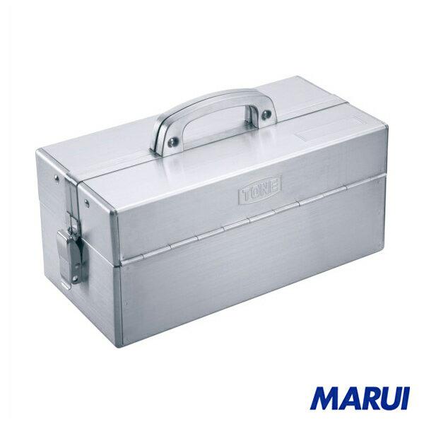 TONE SUSツールケース 1個 【DIY】【工具のMARUI】