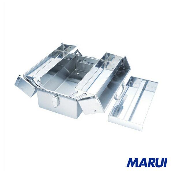TONE SUSツールケース 1個 2276 【DIY】【工具のMARUI】