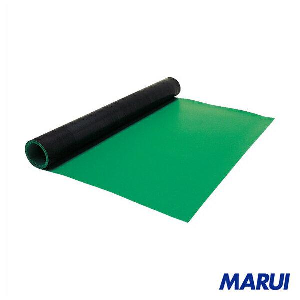白光 ハッコー499 2.0mmX1MX10M ライトグリーン 1巻 499-5 【DIY】【工具のMARUI】