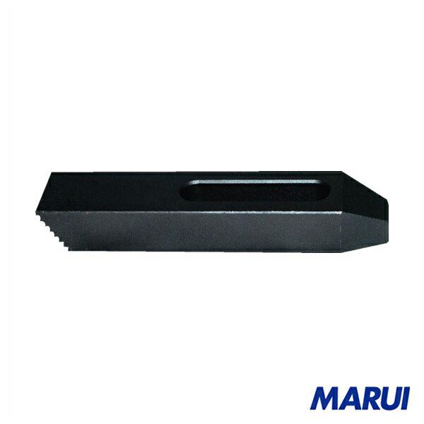スーパーツール ステップクランプ(M22・24用、全長200) 1組 80S-10 【DIY】【工具のMARUI】