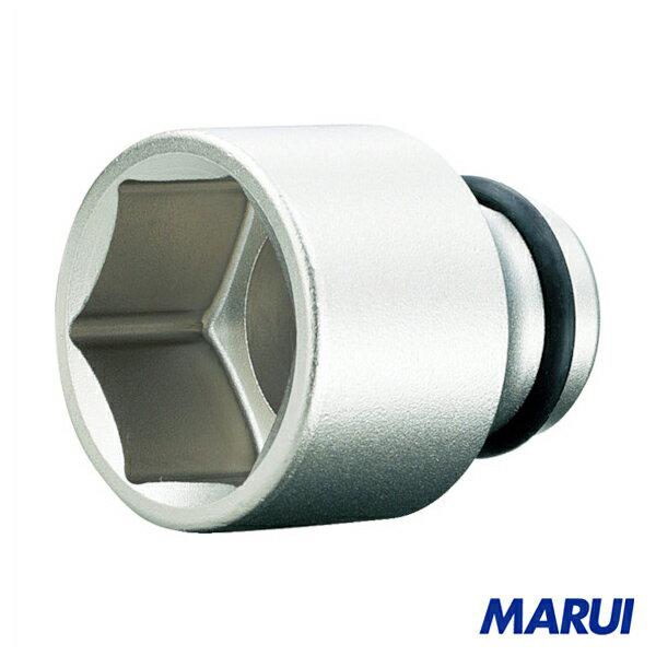 TONE インパクト用ソケット 70mm 1個 8NV-70 【DIY】【工具のMARUI】
