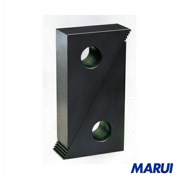 スーパーツール ステップブロック(2個1組) 1組 9-S 【DIY】【工具のMARUI】