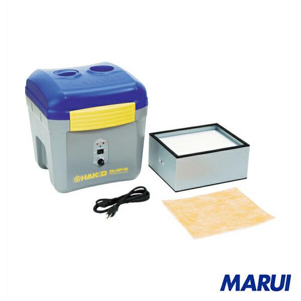 白光 メインフィルター 1個 A1573 【DIY】【工具のMARUI】