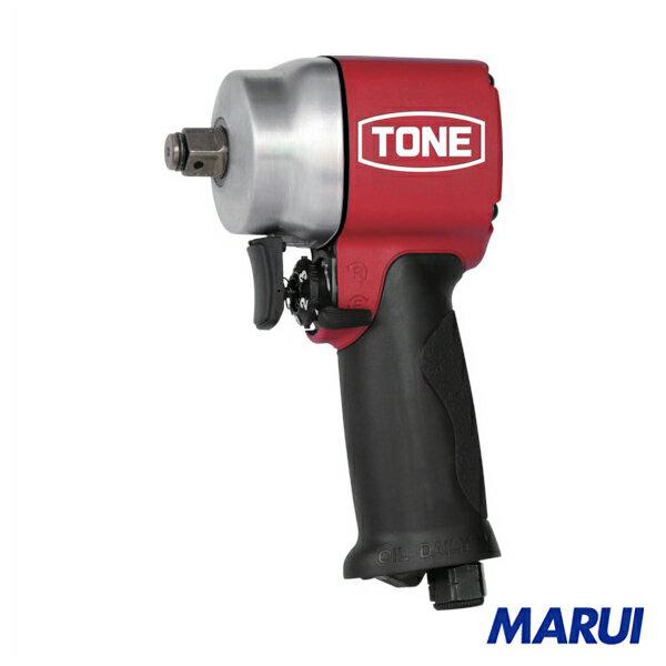 TONE エアーインパクトレンチ 1台 AI4201 【DIY】【工具のMARUI】