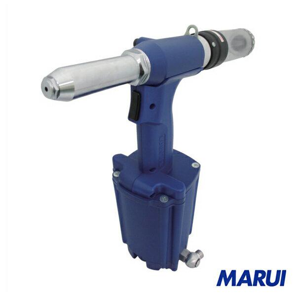 エビ リベッター吸引排出装置付 AR2000HV 1台 AR2000HV 【DIY】【工具のMARUI】