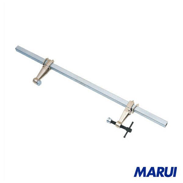 スーパー スーパーセッター(小型軽量タイプ) 1S FCW-210 【DIY】【工具のMARUI】