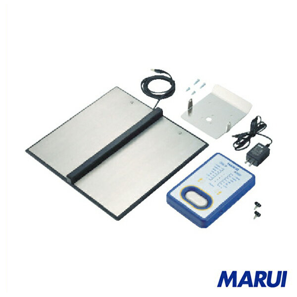 白光 ハッコーFG-460 100V 平型プラグ 1台 FG460-81 【DIY】【工具のMARUI】
