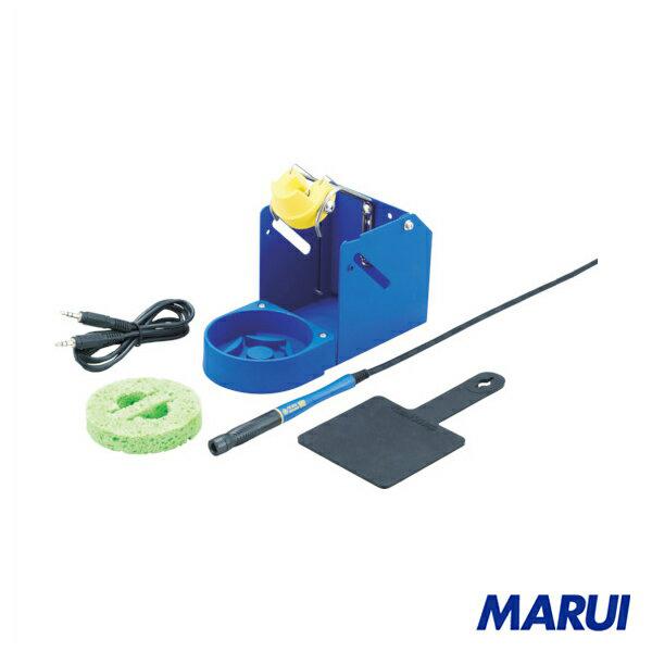 白光 ハッコーFM-2032/コンバージョンキット 1台 FM2032-82 【DIY】【工具のMARUI】
