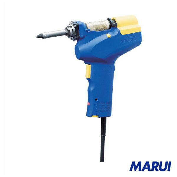 白光 FR301-82 100V 2極接地型 ケース付き 1台 【DIY】【工具のMARUI】