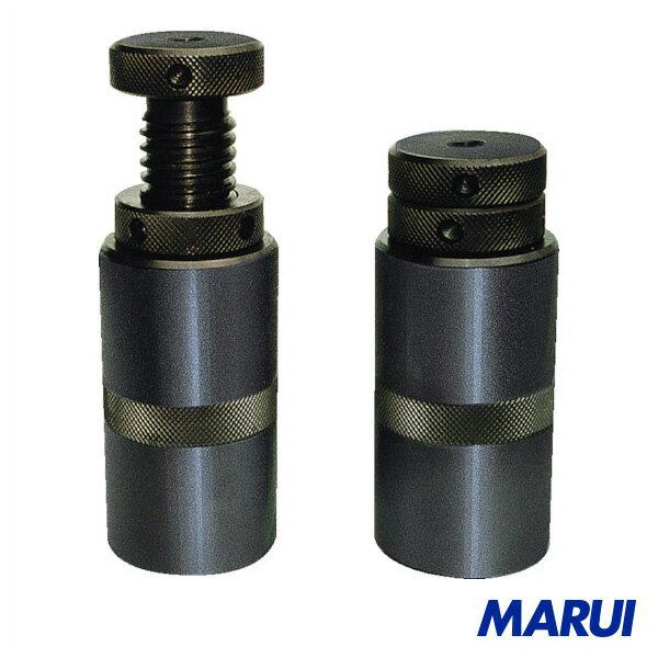 スーパーツール スクリューサポート(2個1組)200~300 1組 FS-300S 【DIY】【工具のMARUI】