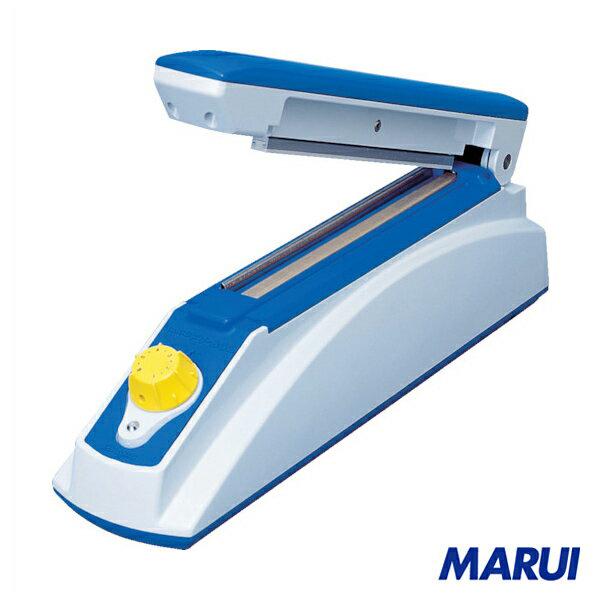 白光 ハッコーFV-803 100V 平型プラグ 1台 FV803-01 【DIY】【工具のMARUI】