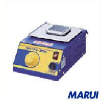 白光 ハッコーFX-300 100V 平型プラグ 1台 【DIY】【工具のMARUI】