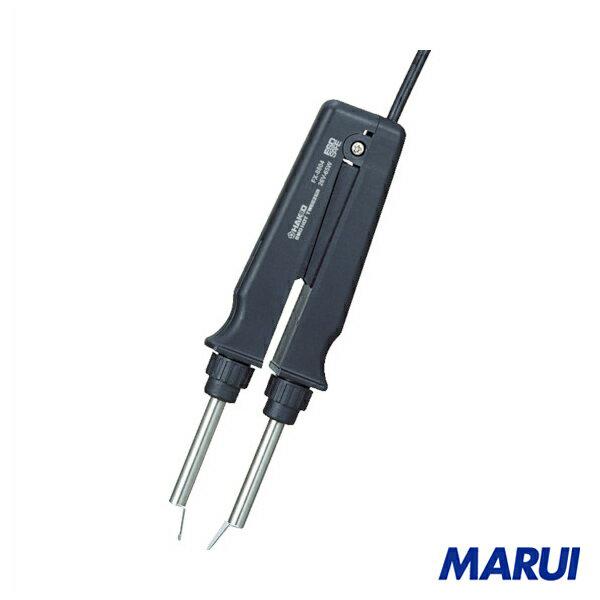 白光 ハッコーFX-8804 26V-65W 1本 【DIY】【工具のMARUI】