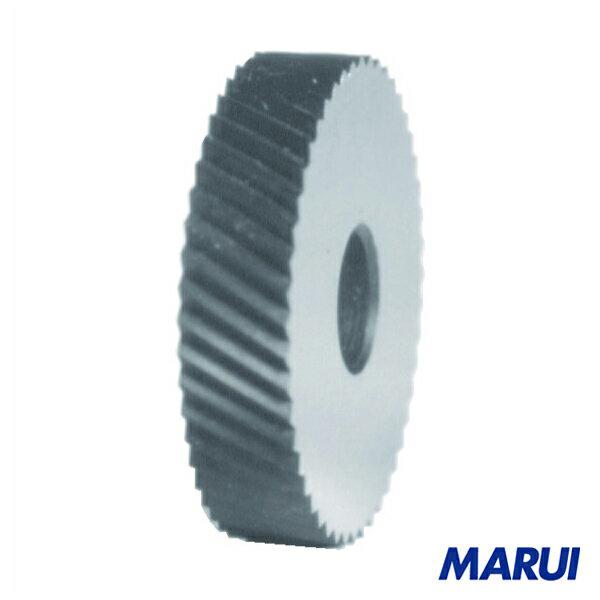 スーパーツール 切削ローレットホルダー(アヤ目用)小径加工用 1台 【DIY】【工具のMARUI】