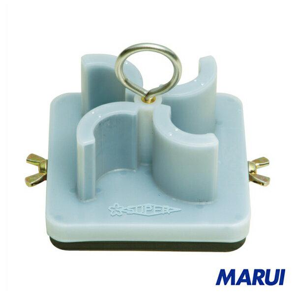スーパーツール マグスラッヂクリーナー(ネオジム)磁束密度:350mT 1個 【DIY】【工具のMARUI】