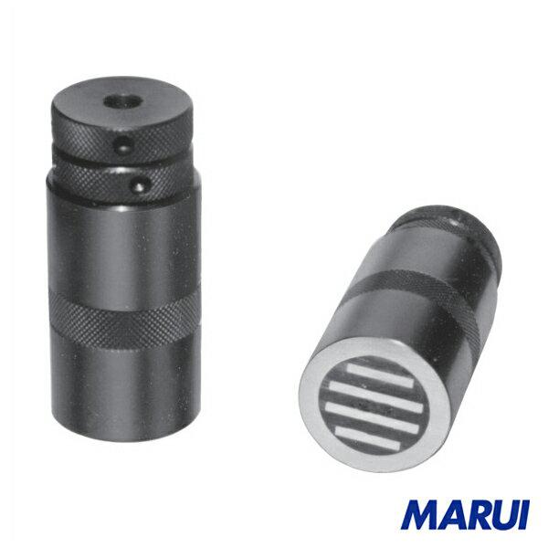 スーパーツール 磁力付スクリューサポート(2コ1組) 1組 MSS-65 【DIY】【工具のMARUI】
