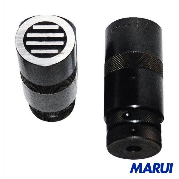 スーパーツール 磁力付スクリューサポート(2コ1組) 1組 MSS-85 【DIY】【工具のMARUI】