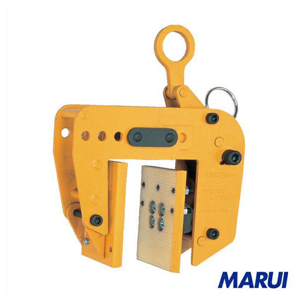 スーパー 2×4パネル吊クランプ 1台 【DIY】【工具のMARUI】
