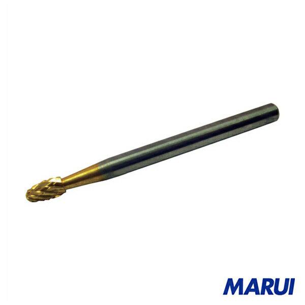 チタン Tin コーティング処理により 表面硬度が高く バー寿命が長く 切粉のハケが良くなります スーパー オール超硬 供え 1本 超硬バー コーティングタイプ DIY SBT6A01 日本限定 工具のMARUI