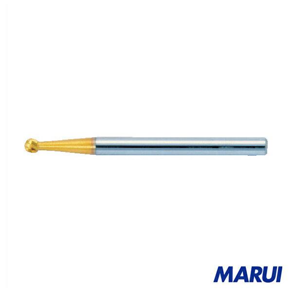 チタン Tin コーティング処理により 表面硬度が高く バー寿命が長く 切粉のハケが良くなります 格安激安 スーパー コーティングタイプ 1本 超特価SALE開催 オール超硬 工具のMARUI DIY SBT8A02 超硬バー