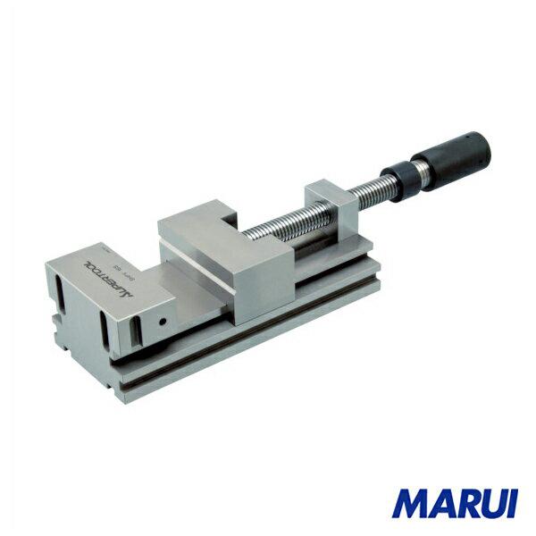 スーパーツール 精密油圧バイス(300×125×90、125×165×40) 1台 【DIY】【工具のMARUI】