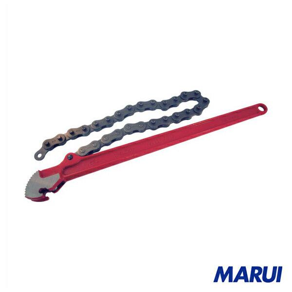 スーパー スーパートング(プロ用強力型)くわえられる管外径:25~170 1丁 ST2 【DIY】【工具のMARUI】