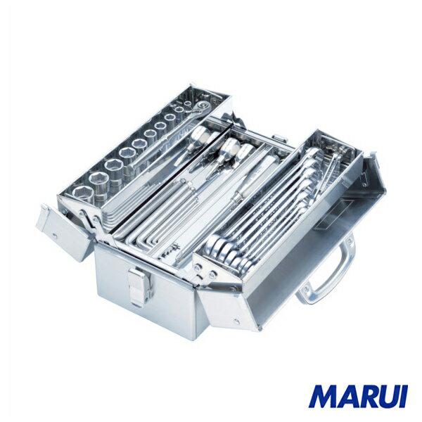 TONE SUSツールセット 1S 【DIY】【工具のMARUI】