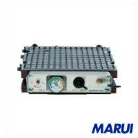 スーパーツール 真空チャック(一体型) 1台 SVA3035 【DIY】【工具のMARUI】