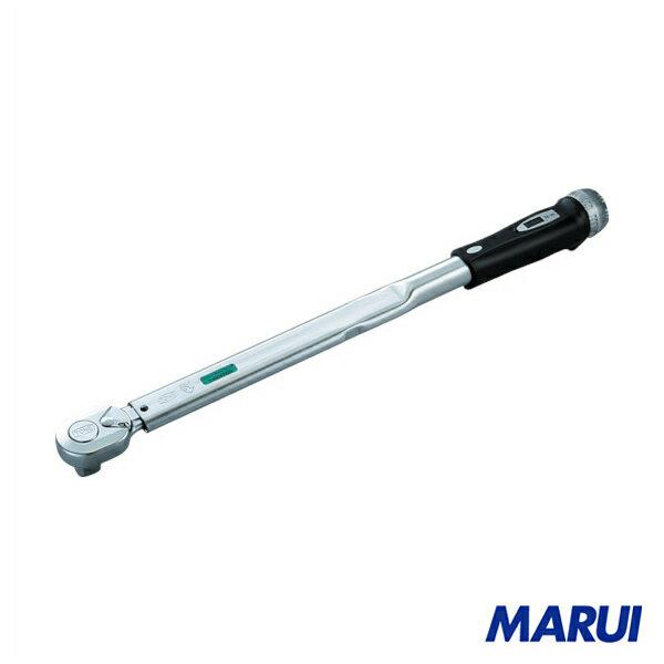 TONE プレセット形トルクレンチ(ダイレクトセットタイプ) 1個 T4MN200 【DIY】【工具のMARUI】