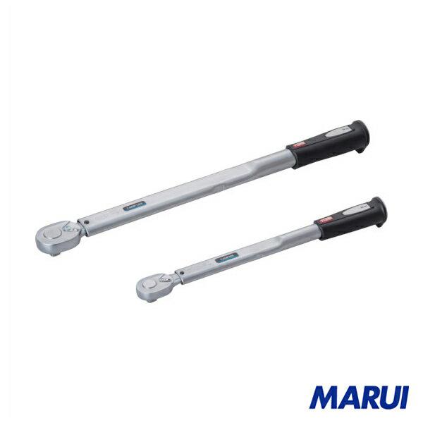 TONE ホイルナット用トルクレンチ 1個 T4MP85 【DIY】【工具のMARUI】