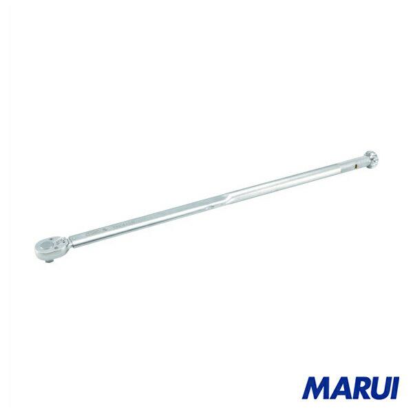 TONE プレセット形トルクレンチ 1個 T6L420N 【DIY】【工具のMARUI】