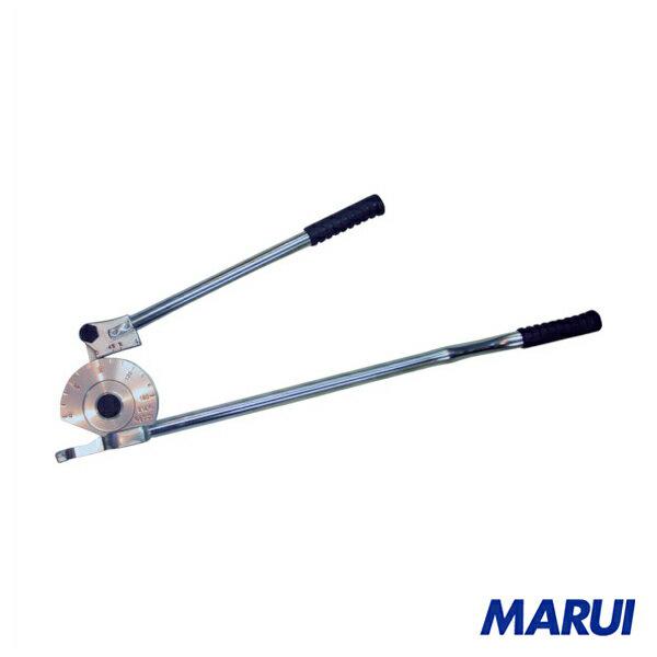 スーパー チューブベンダー(適合チューブ外径:15.88) 1丁 TB3910W 【DIY】【工具のMARUI】