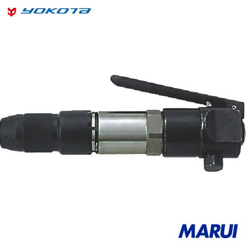 ヨコタ フラックスチッパ F-20 1台 ヨコタ工業 空圧工具 エアタガネ 【DIY】【工具のMARUI】