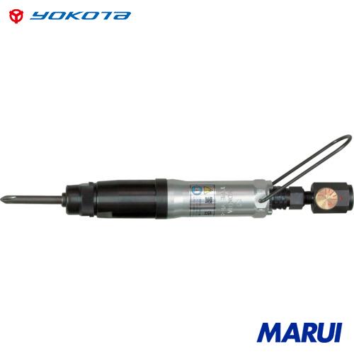ヨコタ インパクトドライバ YD-3 1台 ヨコタ工業 空圧工具 エアインパクトレンチ 【DIY】【工具のMARUI】