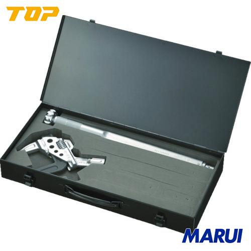 【TMW100NT】TOP TMW形トルクレンチ トップ工業 測定・計測用品 計測機器 トルク機器 TMW-100NT 【DIY】【工具のMARUI】
