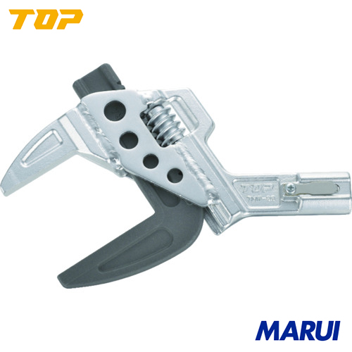 【TMW9312TH170】TOP TMW形トルクヘッド トップ工業 測定・計測用品 計測機器 トルク機器 TMW93-12TH170 【DIY】【工具のMARUI】