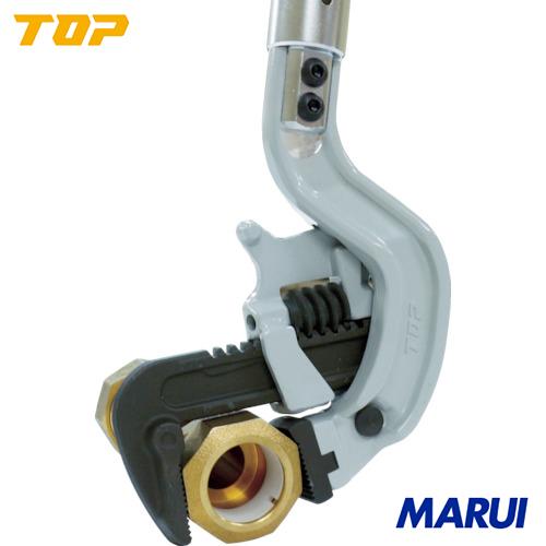 【TPW083212TH170】TOP TPW形トルクヘッド トップ工業 測定・計測用品 計測機器 トルク機器 TPW0832-12TH170 【DIY】【工具のMARUI】
