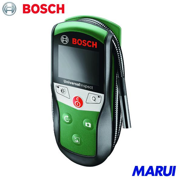 小型でコンパクトです 売買 ボッシュ 検査用カメラ 1台 DIY 海外 工具のMARUI INS1
