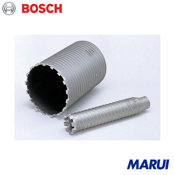 乾式で鉄筋コンクリートの穴あけが可能です ボッシュ ダイヤモンドコア カッター 60mm DIY PDI060C 工具のMARUI 1本 新作多数 即納送料無料