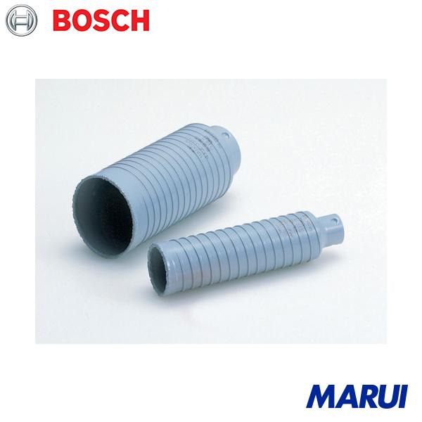 断熱材入りの複合壁に最適です ボッシュ 公式ストア マルチダイヤコア カッター75mm 1本入 PMD075C DIY 新着 1本 工具のMARUI