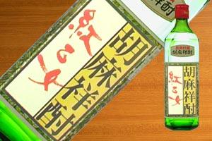 s【送料無料12本入りセット】紅乙女長期貯蔵特選・角 25度 720ml