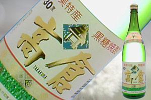 s【送料無料6本入りセット】高倉 30度 1800ml