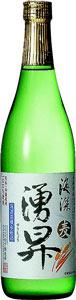 s【送料無料12本入りセット】(熊本)海深湧昇(かいしんゆうしょう) 麦 25度 720ml