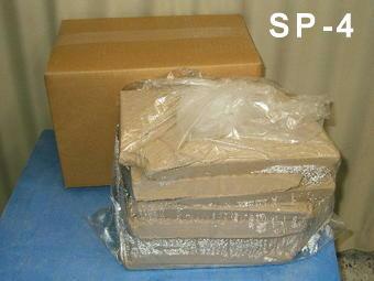 イコミ成型ならプレスケーキがお得!白磁の透明感を表現できる人気の磁器粘土!  陶芸粘土「SP-4 」(プレスケーキ)20kg 陶芸 粘土