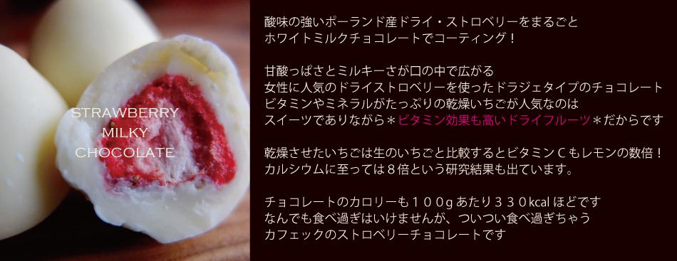 古典框咖啡館,q 咖啡德巧克力波蘭生產乾草莓奶白色巧克力禮物禮物套房糖果巧克力禮物退休轉讓謝謝