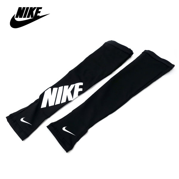 2690f1886b0bd Sleeves sleeve compression men's women's gender unisex athletic training  stretch running basketball running thrive supporters arm ...